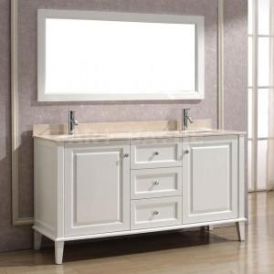 looking for bathroom vanities